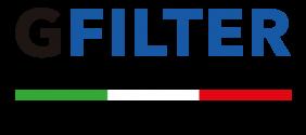 Logo_GFILTER
